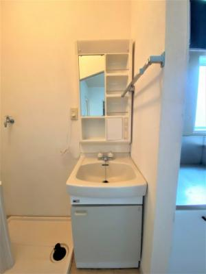 【トイレ】コーポまるもD