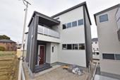 ハッピータウン伊丹東野 J号地の画像