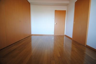 同タイプ別室(イメージ画像)