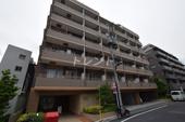 フィールA飯田橋の画像