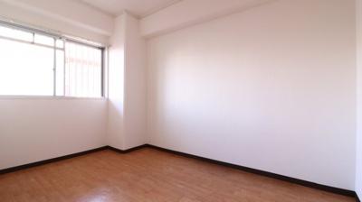 【寝室】ファミリーハイツ舞子台