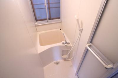 【浴室】山手5丁目連棟