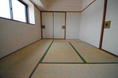 【和室】RK38