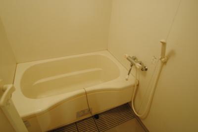 【浴室】RK38