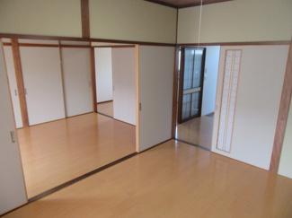 【内装】斎藤アパート