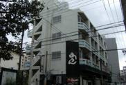 久米マンション(G)の画像
