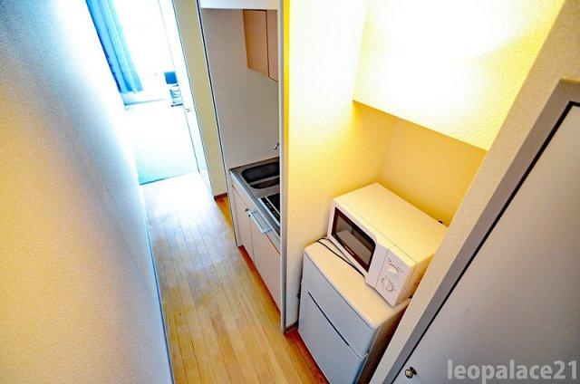【トイレ】AKI