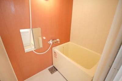 【浴室】ゼフィールサカ