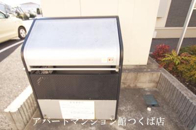 【その他共用部分】ミニョン ビエラ