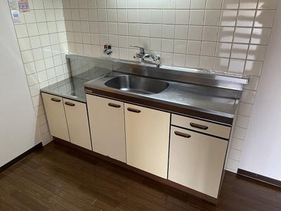 【キッチン】フォンタルセブン