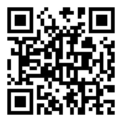 SUN CASA 王子のVRコード(QRコードを読み取ってください・変わった世界を確認できます)☆