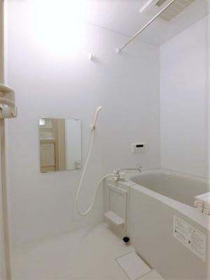 【浴室】トライ(TRY)
