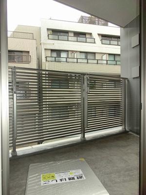 【設備】GLANZ秋葉原レジデンス