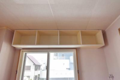 【浴室】プルミエール本厚木