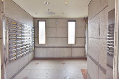 【駐車場】プルミエール本厚木