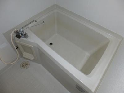 【浴室】Dias雅