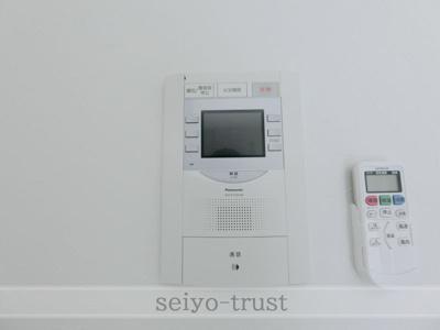 【セキュリティ】katayamaBLDG27
