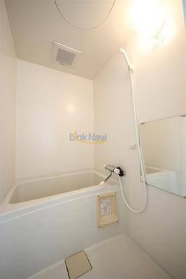 【浴室】NOB西梅田