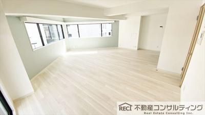 【外観】コーポラティブハウス神戸・1