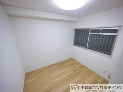 【外観】セルダン魚崎