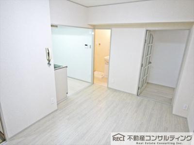 【外観】ビラユニオン兵庫