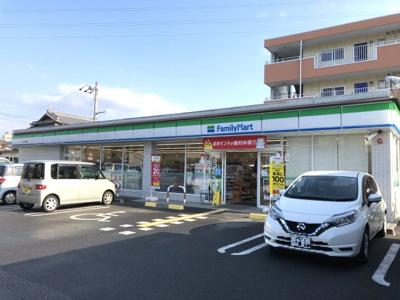 【周辺】高知市神田売地