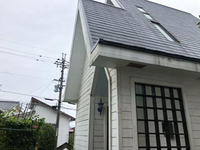 【展望】恩納村ペンション4棟6室