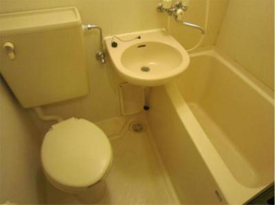 ライフピアフォーチュンのお風呂で日々の疲れを落としましょう