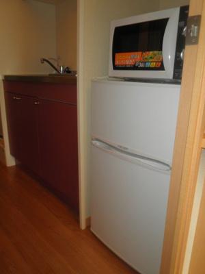 【トイレ】駒が橋