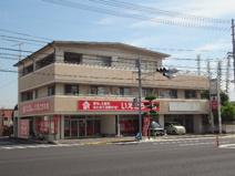 桂ビル事務所の画像