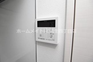 【設備】ラ・フォルム天満橋EAST