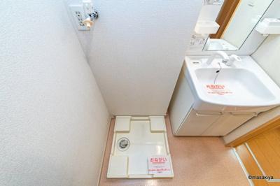 【トイレ】プチメゾン泉