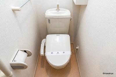 【浴室】プチメゾン泉