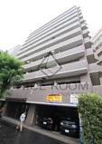 メゾン・ド・ヴィレ渋谷の画像