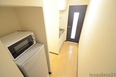 【トイレ】レオネクストコートドール