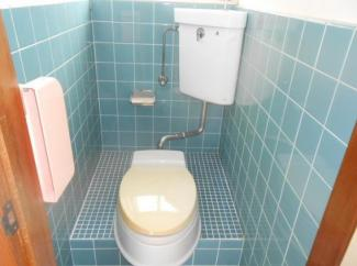 【トイレ】《11.52%!》高知市竹島町一棟マンション