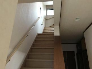 【内装】川西市加茂1丁目16の12の6 中古一戸建て