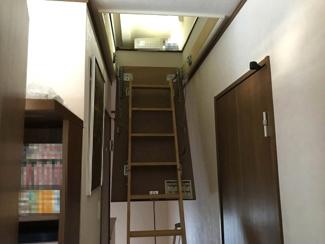 【設備】川西市加茂1丁目16の12の6 中古一戸建て