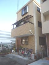 川西市加茂1丁目16の12の6 中古一戸建ての画像