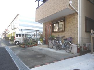 川西市加茂1丁目16の12の6 中古一戸建て