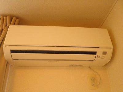 【トイレ】グリーンヴェイル