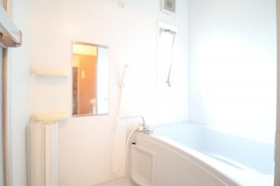 【浴室】ドリームレトアB