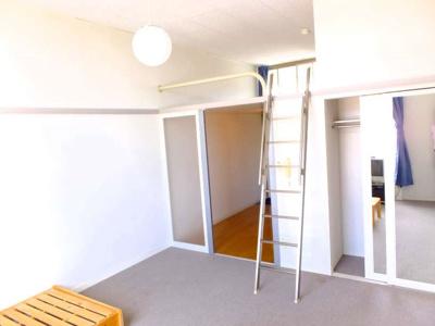 【駐車場】SAKAGUCHI