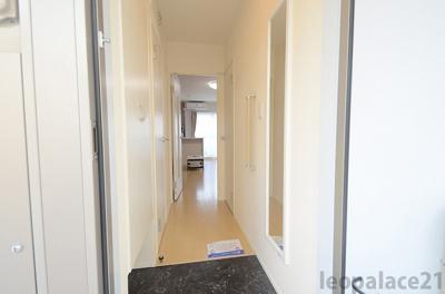 【浴室】グランビュー清水山