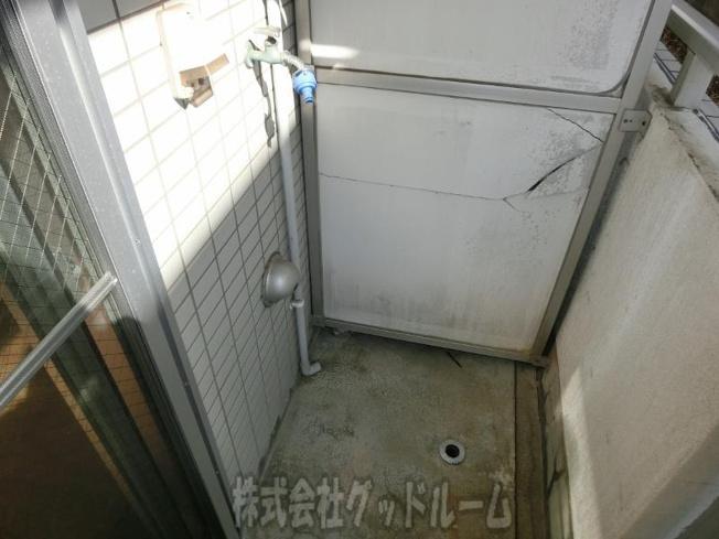 ボナール南台の写真 お部屋探しはグッドルームへ