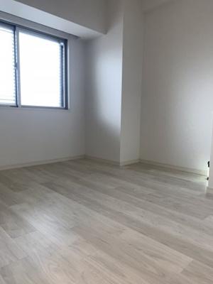 【洋室】オープンハウス開催中!イトーピア豊中緑丘ロジュマン