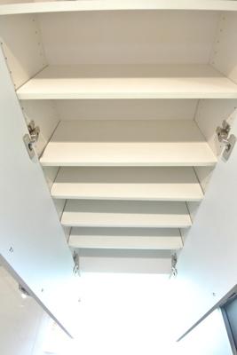 【その他】カスタリアタワー肥後橋