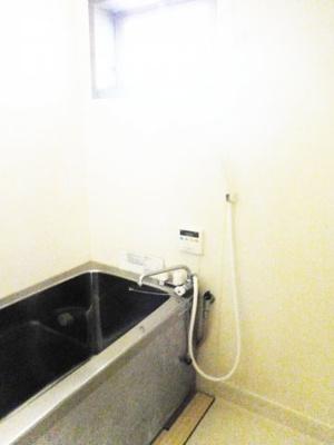 【浴室】ハイツ久野喜2