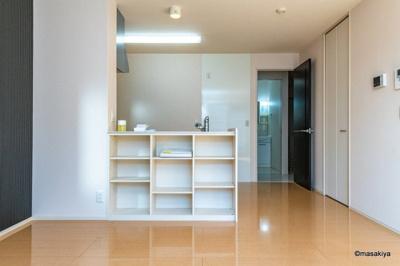 【浴室】グレイセス尾張部 C