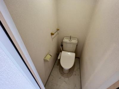 【地図】カーサ・フォンテーヌA・B・